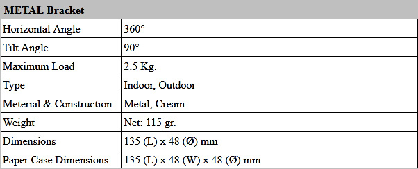 EV-BR223 Product Info